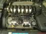 Alfa Romeo 3,0 24V 2001r