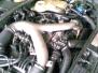 Audi A4 2,7 biturbo