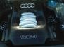 Audi A6 2.4 V6 2002r