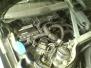Audi S8 4.2 2004r