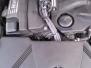 BMW 318 1,8 2002r Compact