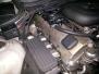 BMW 318 1,9 2001r