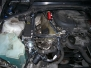 BMW 318 1,9 99'