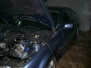 BMW 330 KOMPRESOR