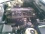 BMW 520 24V