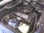 BMW 523 2,5 24V 2000r