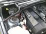 BMW 525 2,5