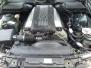 BMW 540 4,4 V8