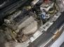 Chevrolet AVEO 1.2 2012