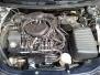 Chrysler Sebring 3,5V6 2002r