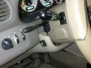 Chrysler Voyager 3,3 2002r