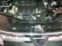 Dacia DUSTER 1.6 16v 2013r