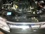Dacia Duster 1,6 16v 2010