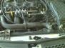 Dodge Neon 2.0 2003r