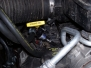 Dodge Ram 4,7 V8