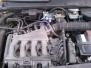Fiat Brawa 1,6 16V 99r