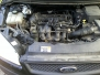 Ford C-max 1,8