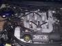 Ford Coguar 2.5 V6 2001r