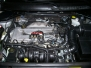 Ford Mondeo 1,8 16v 01'