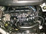 Ford S-max 2,0