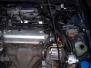 Honda Civic 2.0 1999r