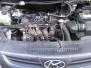 Hyundai I20 1,2 2010r