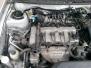 Mazda 6 1,8