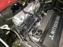Mitsubishi Outlander 2.0 2004r