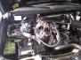 Mitsubishi Pajero 1,6 2002r