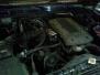 Mitsubishi Pajero 3,2 V6
