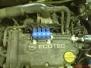 Opel Astra 1,4 16V 2006r