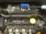 Opel Meriwa 1,6 2004r