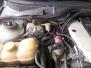 Opel Omega 3,0 V6 200r
