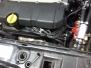 Opel Signum 3,2 v6 2004r