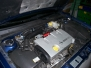 Opel Vectra C Ecotec 1,8 2003r