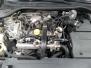 Renault Laguna 2,0 Turbo