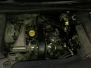 Renault Velsatis 2,0 Turbo 2004r