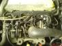 Saab 9-3 1,8 turbo 2004r