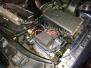Skoda Octavia 1,8 Turbo
