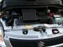 Suzuki Swift 1.3 2010r