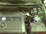 Volkswagen Golf 1,6,16V 2003r