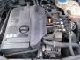 Volkswagen Passat 1,8 Turbo 2001r